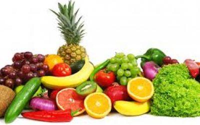 Grotere groenten 2