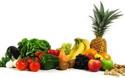 Grotere groenten 3